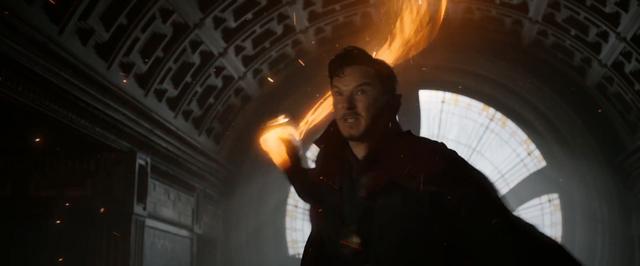 File:Doctor Strange Final Trailer 17.png