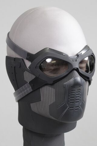 File:WinterSoldierMask.jpg