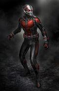 Ant-Man Final 3