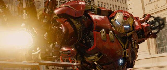 File:Avengers.Age.of.Ultron.2015.720p.BluRay.x264.YIFY 7583.jpg