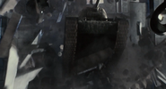 Shrunken Tank3