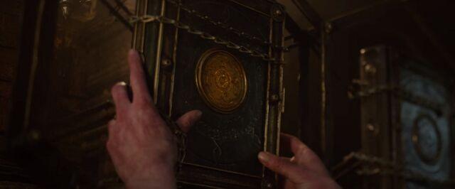 File:Doctor Strange 40.jpg