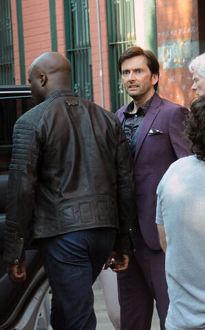 File:Jessica Jones BTS 1.jpg