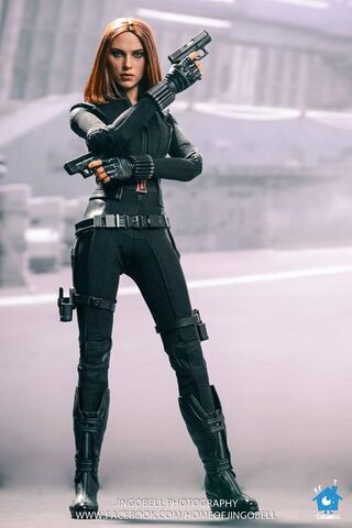 File:Black Widow Hot Toy 2.jpg