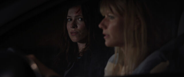 File:Maya-Hansen-Pepper-Potts-Car.jpg