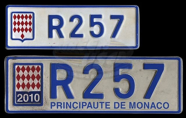 File:Rolls-Royce-Iron-Man-2-License-Plates.jpg