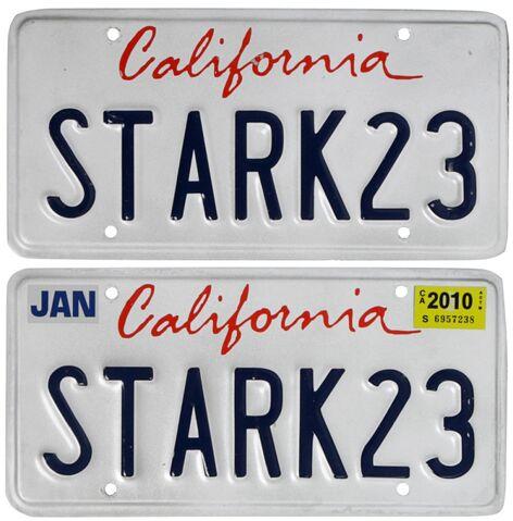 File:Stark-23-Iron-Man-2-License-Plates.jpg