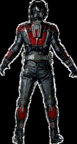 File:Ant-Man Suit Back.png