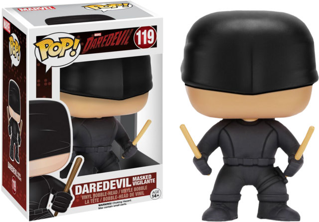 File:Devil of Hell's Kitchen Funko Pop.png