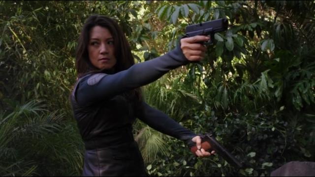 File:Melinda pistols.png