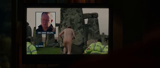 File:Stonehenge.png
