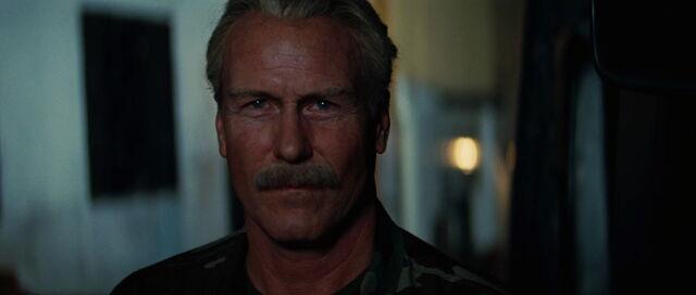File:General-Ross-sees-Bruce-Banner.jpg