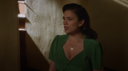 Peggy Carter (2x03)