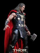 Thor Hot Toy 2