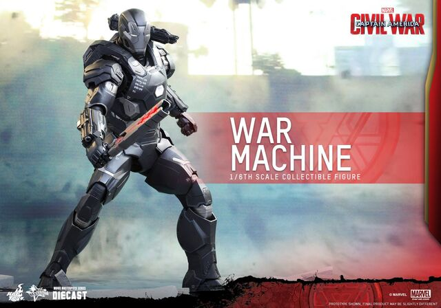 File:War Machine Civil War Hot Toys 1.jpg