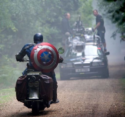 File:Captain America behind the scenes 5.png