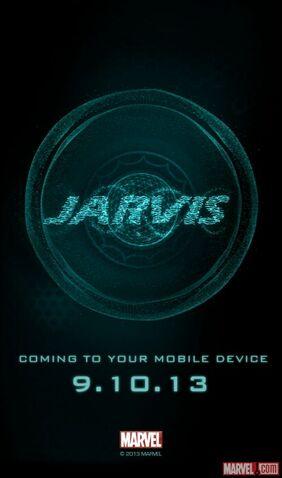 File:Jarvis app.jpg