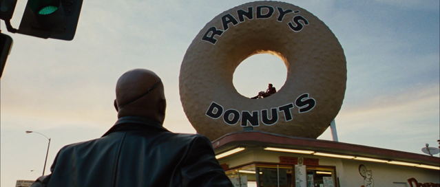 File:Randy Donuts.png