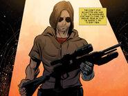 Marvel's Captain America - Civil War Prelude Infinite Comic 001-054