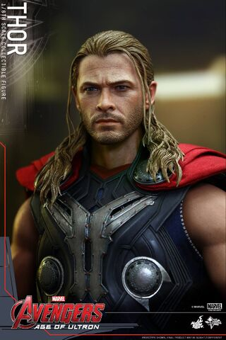 File:Thor AOU Hot Toys 13.jpg