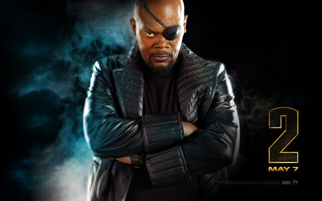File:Iron-Man-2-Wallpaper-Nick-Fury-1-.jpg