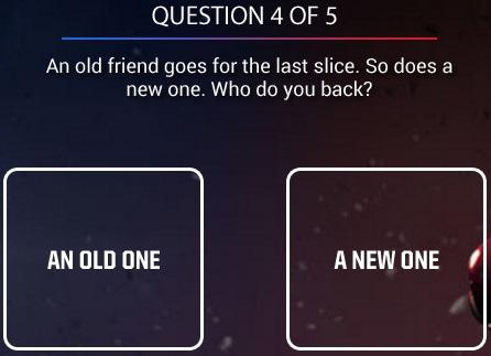 File:Pizzahut question 4.jpg