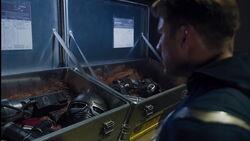 Steve-Rogers-HYDRA-Avengers-SHIELD