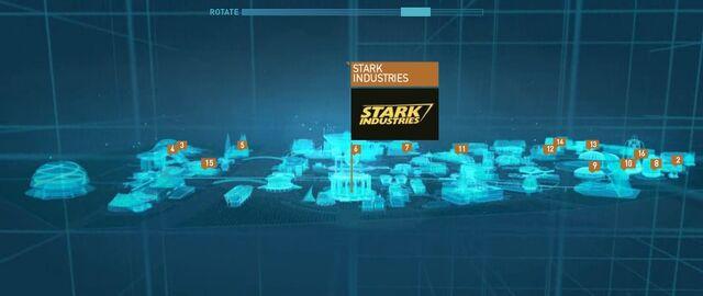 File:File01-Stark Expo 'Stark Industries'.jpg