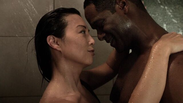 File:MelindaMay-AndrewGarner-Shower.jpg