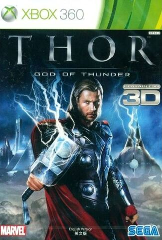 File:Thor 360 AS cover.jpg