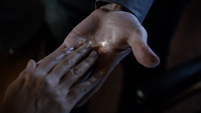 File:BB Coulson's Hand.png