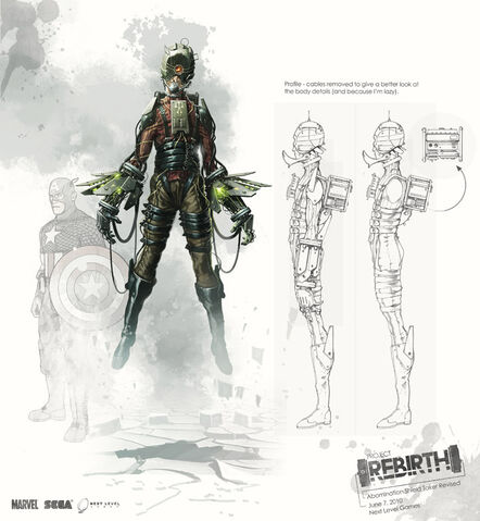File:Screamers concept art.jpg