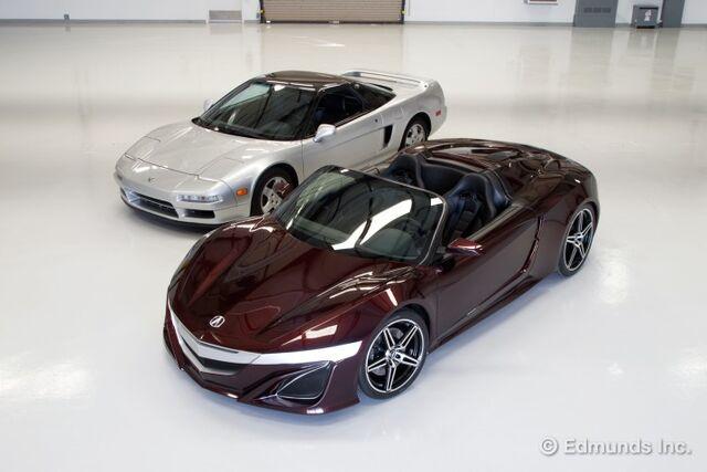 File:Acura 2 Avengers NSX.jpg
