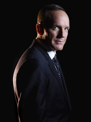 Coulsons2image