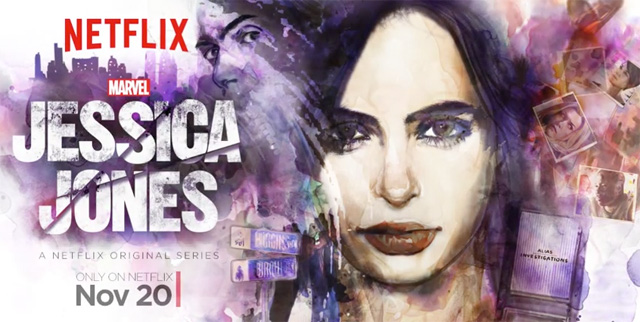 File:Marvel-Jessica Jones-Netflix-Poster.jpg