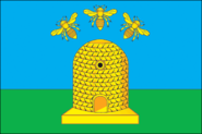 Flag of Tambov