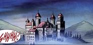 Kaufmann castle
