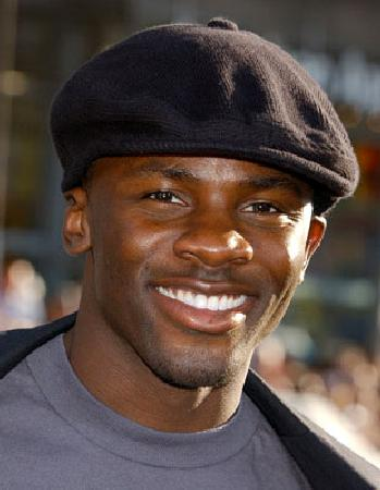File:Derek Luke.jpg