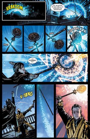 File:Doctor Strange Prelude 14.jpg
