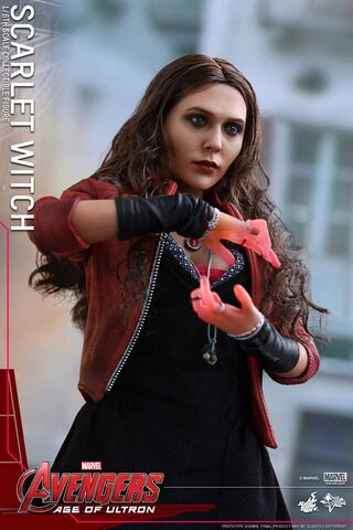 File:Scarlet Witch Hot Toys 1.jpg