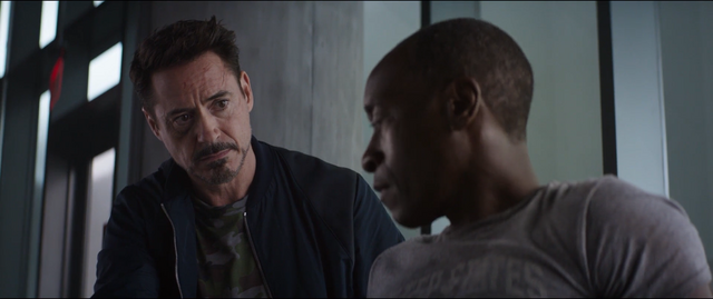 File:Tony Stark and James Rhodes - Civil War.png