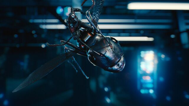 File:Ant-Man screenshot 20.jpg