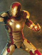 Iron-man-3-concept-art