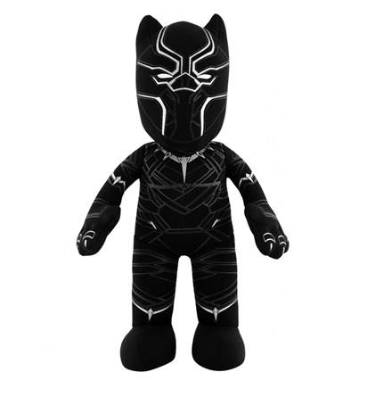 File:Black Panther Civil War Plush Toy.jpg