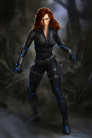 File:Andyparkart-the-avengers-Black-Widow-044 large.jpg