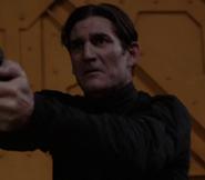 Shield Agent46