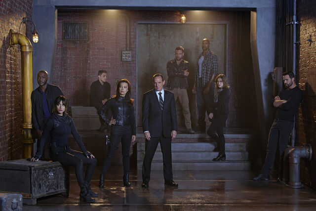 File:Coulson's team S2.jpg