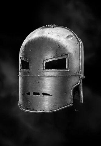 File:MK I Helmet Concept.jpg