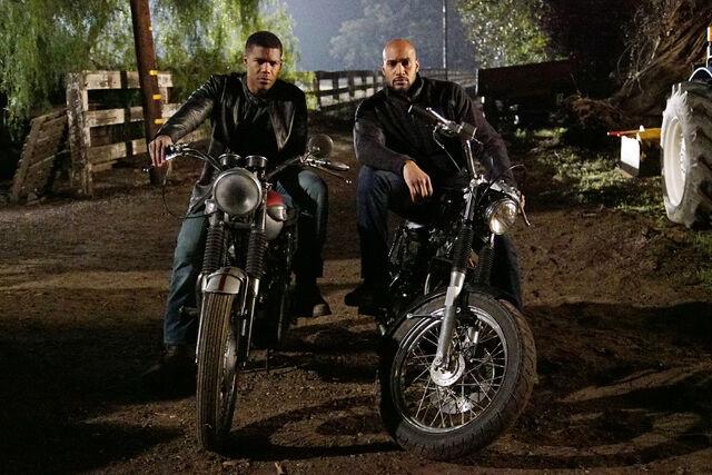 File:Ruben and Mack.jpg