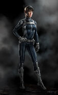 Andyparkart-the-avengers-maria-hill